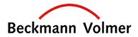 beckmann-volmer