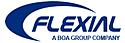 Flexial