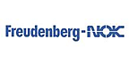 Freudenberg NOIC