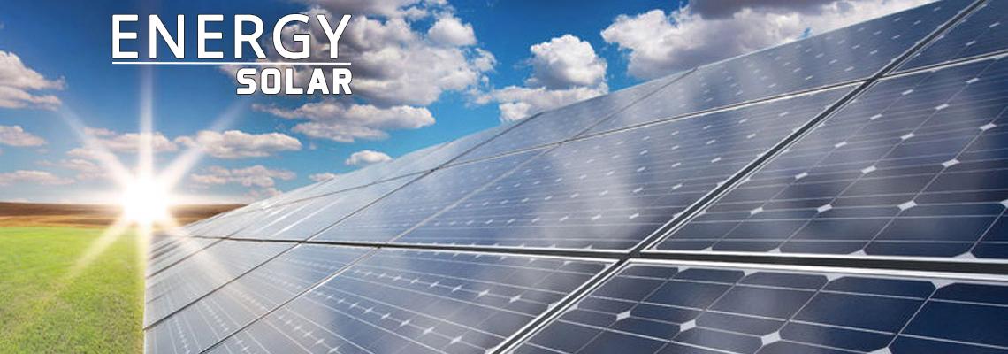 slider energy solar