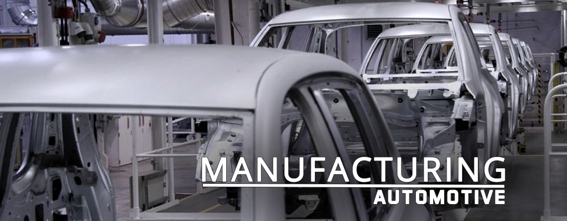 slider manufacture automotive