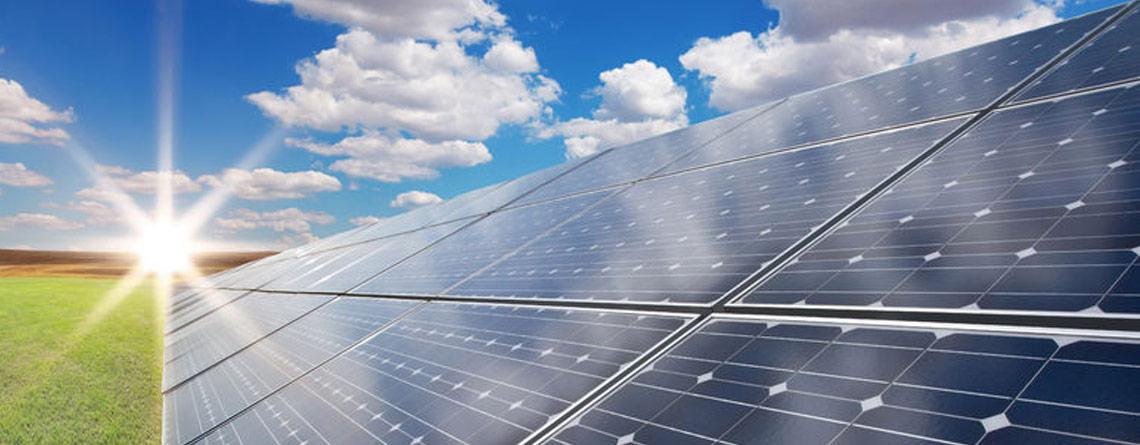 solar generic