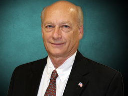 Hans Ehrnrooth, Advisor/Consultant