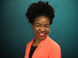 Claudine Niyonsenga photo