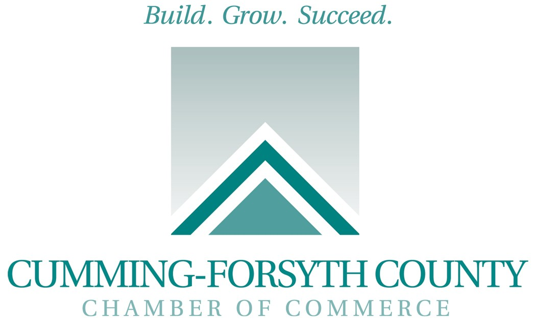 Cumming-Forsyth_County_logo