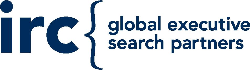 IRC Global logo