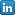 View Bernard Vanderlande's LinkedIn profile
